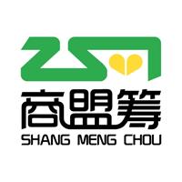 商盟籌logo-公眾號.png